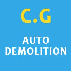 CG-auto-demolition