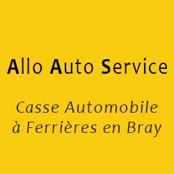 allo-autos-services