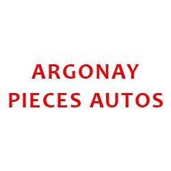 argonay-pieces-autos