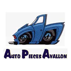 auto-pieces-avallon