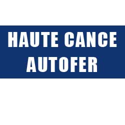 haute-cance-autofer