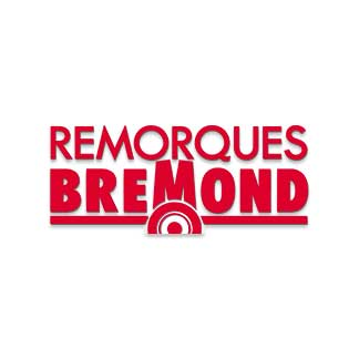 remorques-bremond