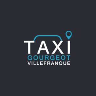 taxi-gourgeot