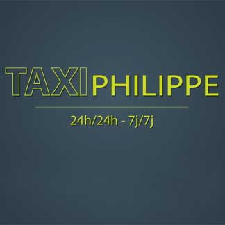 taxi-philippe