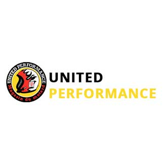 united-performance