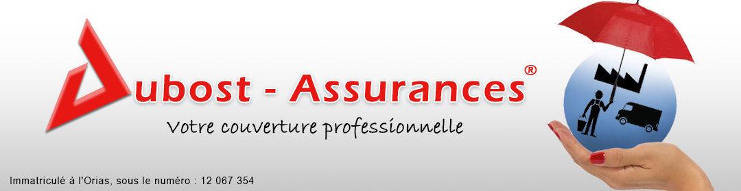 Agence d'assurance à Crépy-En-Valois