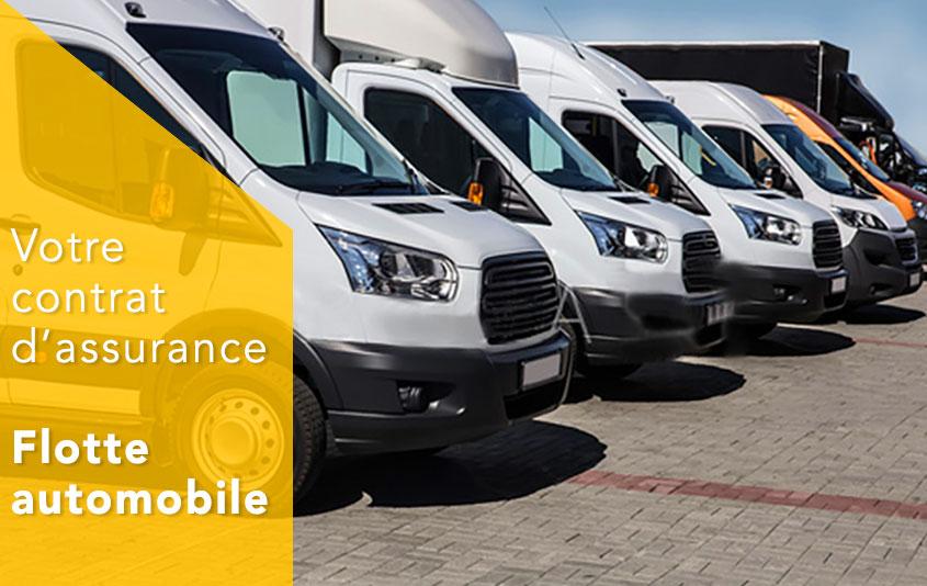 Assurance-flotte-automobile