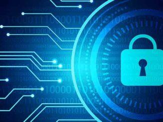 cyberattaques et assurances