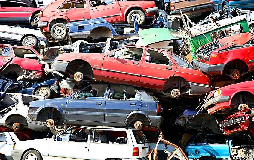 meilleures garanties casse auto