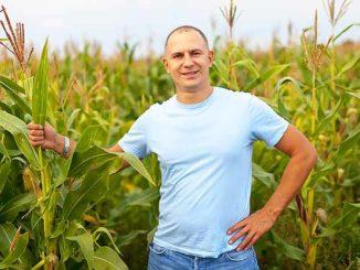 assurance agriculteur obligatoire