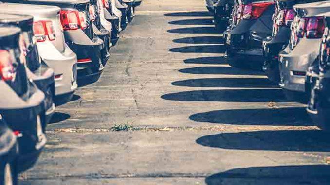 Casse automobile : Dubreuil renforce ses positions