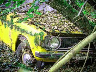 Recyclage automobile : Les casses auto réfutent l'éco-organisme
