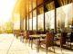 Hôtellerie et restauration : comment s'adapter aux contraintes sanitaires ?