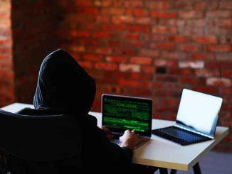 Le cybercrime en forte hausse durant la pandémie de coronavirus