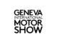 Salon de l'auto de Genève annulé (édition 2021)