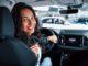 Auto-école : Peut-on financer le permis de conduire avec le CPF ?