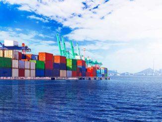 Garages et CVHU : Les exportations de véhicules anciens une menace