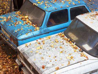 Reconfinement : Les recycleurs redoutent ce coup d'arret de l'économie