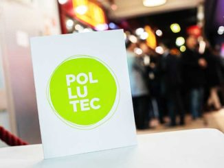Recyclage : Pollutec Lyon annulé en 2020 et reporté à l'année prochaine