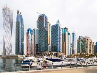 Auto-école à Dubaï : Apprenez à conduire sur un véhicule de prestige