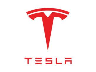 Recyclage : Elon Musk s'attaque à la collecte et à la valorisation de CO2