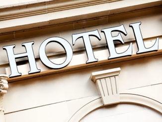Le fonds de solidarité pour l'hôtellerie et la restauration maintenu jusqu'au 30 septembre 2021.